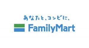 ファミリマート三萩野・鍛治町店