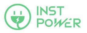 INSTPOWER JAPAN株式会社